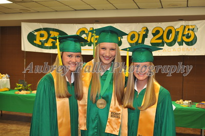 2015 Graduation 017