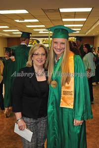 2015 Graduation 012