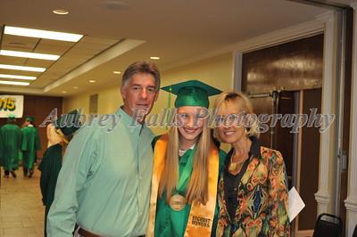 2015 Graduation 014
