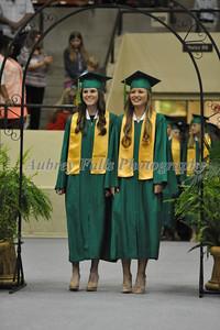 2015 Graduation 041