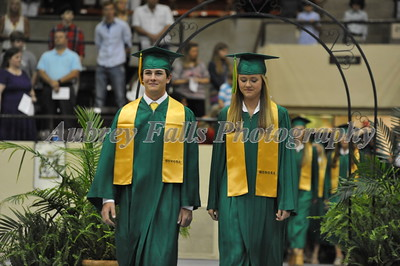 2015 Graduation 050