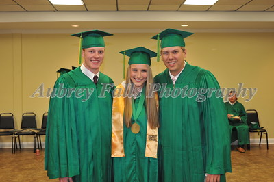 2015 Graduation 016