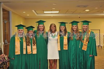 2015 Graduation 009
