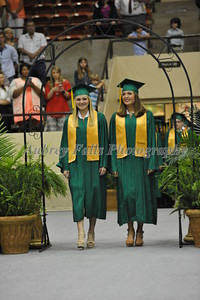 2015 Graduation 056