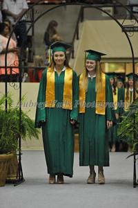 2015 Graduation 040
