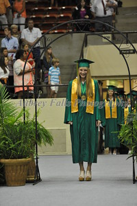 2015 Graduation 033