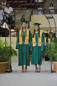 2015 Graduation 052