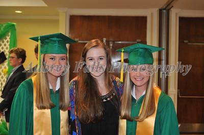 2015 Graduation 015