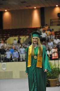 2015 Graduation 036