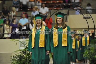 2015 Graduation 057