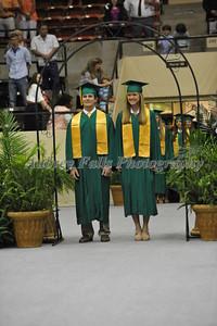 2015 Graduation 049