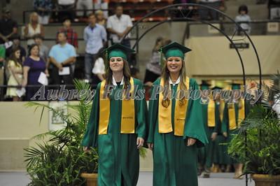 2015 Graduation 045