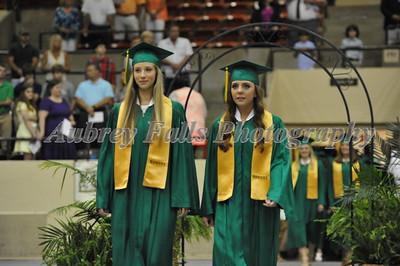 2015 Graduation 053