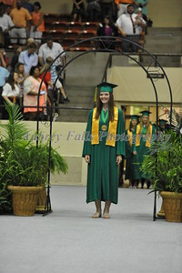2015 Graduation 030