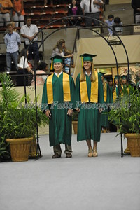 2015 Graduation 048