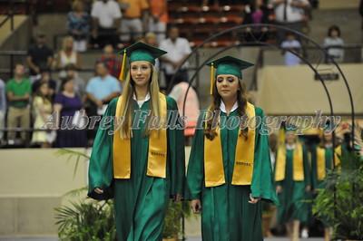 2015 Graduation 054