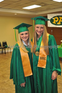 2015 Graduation 018