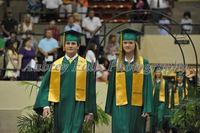 2015 Graduation 051