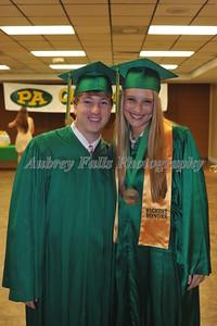 2015 Graduation 021