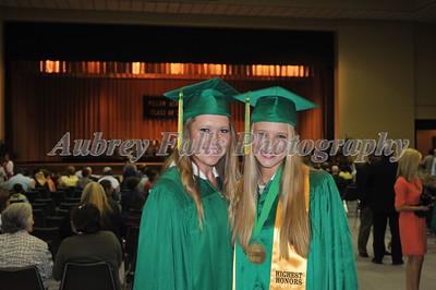 2015 Graduation 004