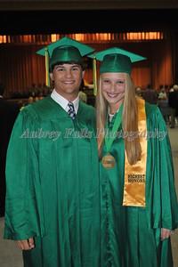 2015 Graduation 007