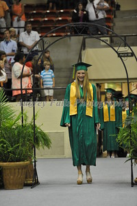 2015 Graduation 031