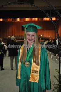 2015 Graduation 002