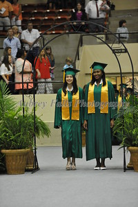 2015 Graduation 038