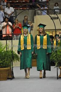 2015 Graduation 055