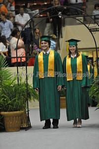 2015 Graduation 039