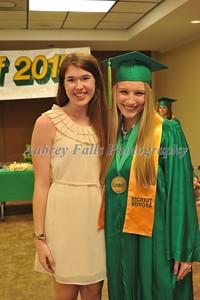 2015 Graduation 020