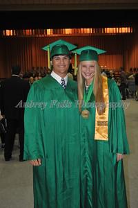 2015 Graduation 008