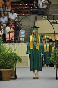 2015 Graduation 032