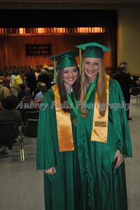 2015 Graduation 006