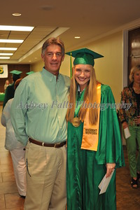 2015 Graduation 013