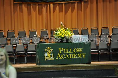 2015 Graduation 022