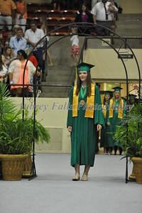 2015 Graduation 029