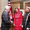 Photo © Tony Powell. 2015 Oman National Day. Four Seasons. November 18, 2015