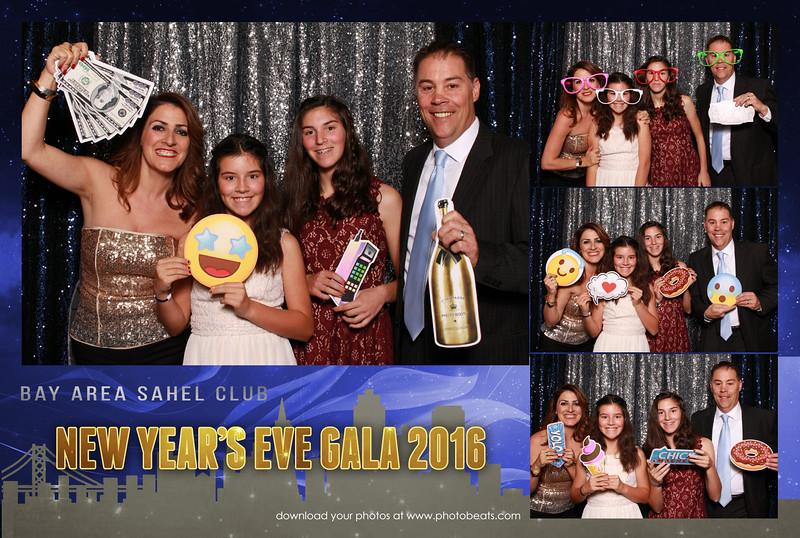"""2016 Bay Area Sahel Club -  <a href=""""http://www.photobeats.com"""">http://www.photobeats.com</a>"""