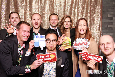 2016 UCB HAAS Party - www.photobeats.com