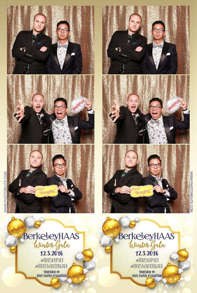2016 UCB HAAS Party - www.photobeats.com