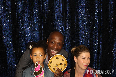 2016 Faces SF Holiday Party - www.photobeats.com