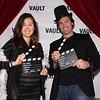 "2016 The Vault SF - insidethesfvault -  <a href=""http://www.photobeats.com"">http://www.photobeats.com</a>"