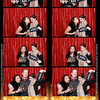 "2016 Kiva Glitz & Glam -  <a href=""http://www.photobeats.com"">http://www.photobeats.com</a>"
