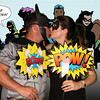 "2016 MCDS Superheroes -  <a href=""http://www.photobeats.com"">http://www.photobeats.com</a>"
