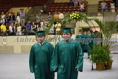 2016 PA Graduation 080