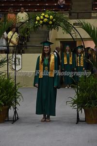 2016 PA Graduation 012
