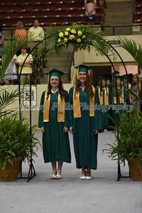 2016 PA Graduation 022