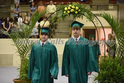 2016 PA Graduation 163