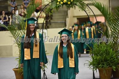 2016 PA Graduation 048